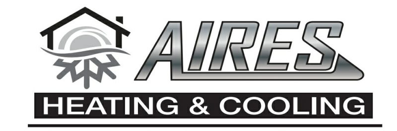 Aires Heating and Cooling